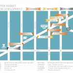 Upper Market/Castro new developement map